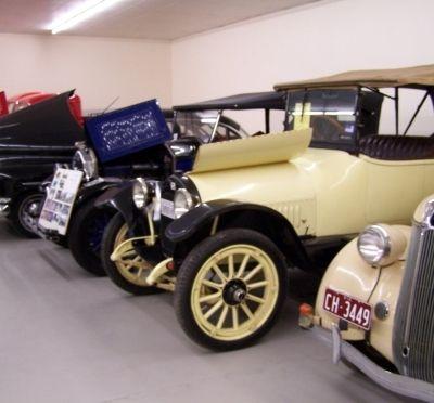 Max Motors Corowa