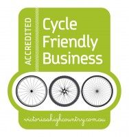 Cycle Friendly Business Logo_01