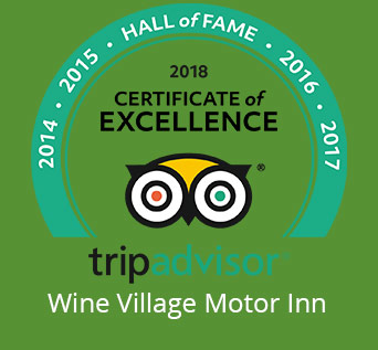 wine-village-motor-inn-tripadvisor