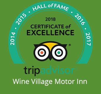 wine-village-motor-inn-tripadvisor